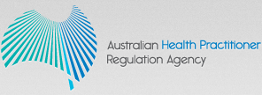Australian Health Practitioner Regulation Agency