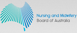 Nursing and Midwifery Board of Australia